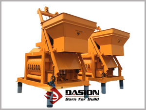 12.-Concrete-mixer-buyer.jpg